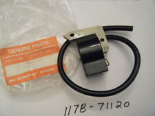 NEW REDMAX  COIL PN 1178-71120, 117871120
