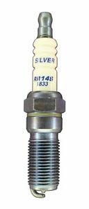 Spark Plug Brisk RR14S (Set of 16) LT1/LT4/LT5/2LT