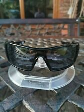 BRAND NEW Oakley Oil Rig  Limited Edition Nicky Hayden 69 Signature Series