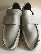 NWOB TRIPPEN 'Casual f' Leather Loafers Shoes | EU 40/US 9 *LIMITED EDITION*