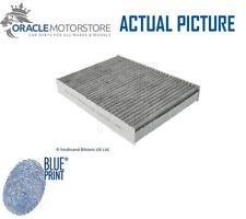 NEW BLUE PRINT ENGINE CABIN / POLLEN FILTER GENUINE OE QUALITY ADR162503