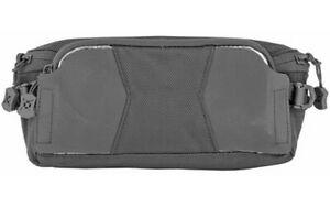 Vertx F1 VTX5225 IBK NA SCOP Sling Bag It's Black