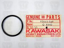 Kawasaki NOS NEW 92055-049 O Ring 31mm Z1 AN AX EJ EL EN ER EX JH JS JT KL KZ