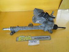 Lenkgetriebe / Motor     Mini One         6799341AI01    Nr.19743