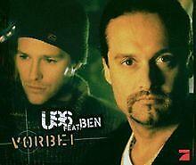 Vorbei von U96 Feat.Ben | CD | Zustand sehr gut