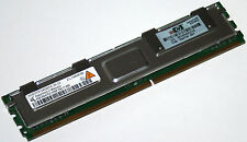 4GB Qimonda Server-RAM DDR2-667 PC2-5300F ECC FB-DIMM  HYS72T512420EFA-3S-C2