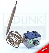 Thermostat Glowworm SFF2126 C26P0640                    *FREE delivery*