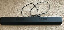 Aquarium Fluorescent Hood Lamp Light For Any Tank At Least 36 Inches Long