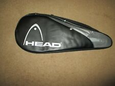 Rare! Brand New Head Liquidmetal 8 Tennis Racket