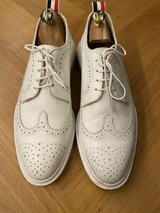 Thom Browne Brogues - Limited Edition - UVP 995€ -