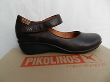 Pikolinos W8C Ballerines Victoriaville 5570 Chaussures Femme 40 Escarpins Neuf