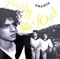 Charts CD L'Océan Sans Fond - France (EX+/EX)