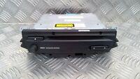 Sat Nav Business Audio System Control 6955369 BMW E90 PRE LCI 3 series 2004-2007