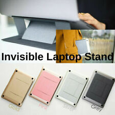 Invisible Laptop Stand Seamlessly Integrated Folding For Notebook Laptop Macbook