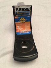 Reese Towpower 21900 Class Ii, Iii 3500 lb. 7 inch