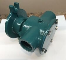 Volvo Penta 842843 838314 10-24061-3 Raw Water Sea Pump AD MD TAMD TMD