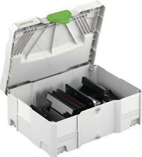 Festool ACCESSOIRES-sys zh-sys-ps 420   497709