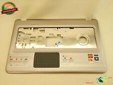 "Genuine HP Pavilion DV7-4000 17.3"" Laptop Palmrest Touchpad ~3LLX9TP003~"