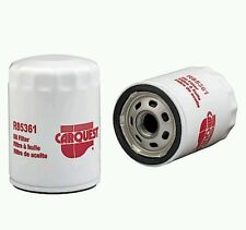 Lot of 12 Engine Oil Filter WIX/Carquest R85361