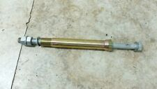 17 Polaris Victory Octane 1200 swing arm swingarm pin bolt