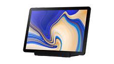 """Samsung Galaxy Tab A 10.5"""" 32GB Black Wifi SM-T590NZKZXAR with POGO Charging"""