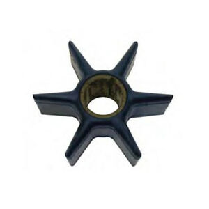 GENUINE Yamaha Outboard Water Pump Impeller 6AW-44352-00