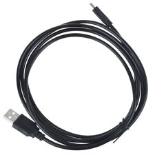 1.2M USB DATA SYNC TRANSFER CONNECTOR CABLE CORD For GARMIN NUVI GPS 40 465LMT