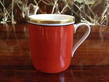 REICHENBACH colore collezione, Tazza da Caffè Ambra 0,3 LITRI- Gerd sommerlade