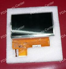 Original for SONY PSP 1000 1001 1002 1003 1004 1005 1008 LCD Display Screen