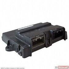 Motorcraft TM101 Transfer Case Control Module