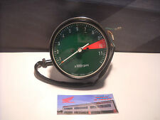 Contagiri  Nuovo New Drehzahlmesser Tachometer OEM CB FOUR 500 K2 37250 390 771