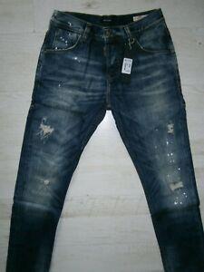 Antony Morato men jeans