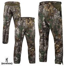 878e8ca36d Browning Hell s Canyon Pantalones de mercurio (36) - RTX