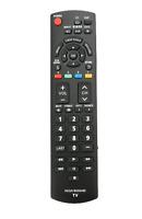NEW Remote N2QAYB000485 Replaced For Panasonic TV N2QAYB000321 N2QAYB000570