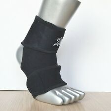 Ankle support ankle protector ankle brace universal