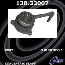 Clutch Slave Cylinder-Premium Preferred Centric 138.33007
