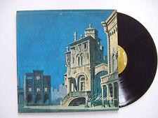 Va Pensiero...8 - Disco Vinile 33 Giri LP Album ITALIA Classica/Opera