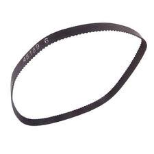 Main Drive Belt for Zebra S600 Thermal Label Printer 203dpi 45189-6