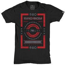 9cb0bcad BAD BOY T-Shirts for Men for sale | eBay