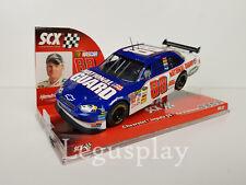 "Slot Scx Scalextric 63480 Chevrolet Impala Ss "" Earnhardt Jr.National Protection"