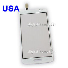 US New Touch Screen Digitizer Part For LG Volt 4G LTE LS740 Boost Mobile LG Logo