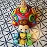 Vtech Crazy Legs Educational Early Years Learning Bug  Musical, Light Up & Sound