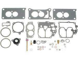 For 1975-1982 Toyota Corolla Carburetor Repair Kit SMP 81756GD 1976 1977 1978