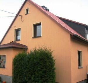 10 % Rendite - vermietetes Haus - Full-Service-Garantie