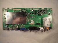 "Hitachi 40"" L40C205 154061 LCD Main Video Board Unit Motherboard"