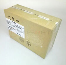 "€ 192+IVA IBM Lenovo 00WC040 3.5"" 600GB 10Krpm SAS - NEW Factory Sealed"