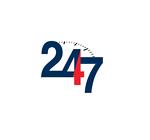 partsuk24-7