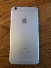 Apple iPhone 6 Plus - 64GB - Space Gray (Verizon) A1522 Unlocked W Otterbox