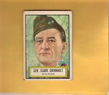 Look N See General Claire Chennault  #36