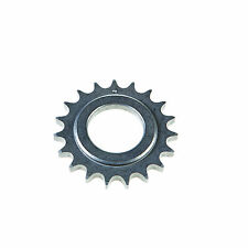 Engine Timing Crankshaft Sprocket-Stock Melling S651